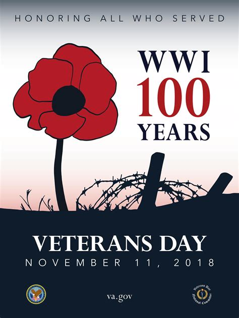 connecting  world war  veterans day reflects