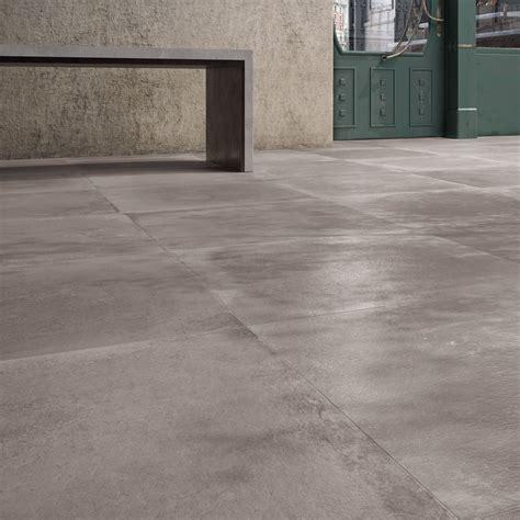 carrelage imitation interieur bac an exterieur structur 233 bac ceramique languedocienne