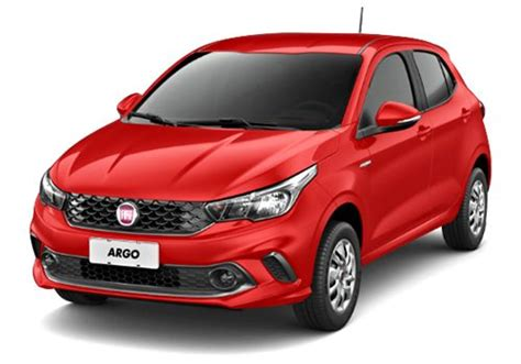 Fiat Car : Fiat Argo Price In India, Review, Pics, Specs & Mileage