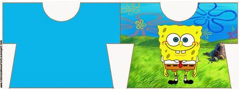 spongebob birthday card template spongebob squarepants free printable cards and