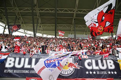 rb leipzig  red bull  coming