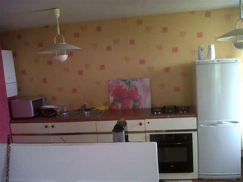 cuisine sur 3 vue sur la cuisine avant 3 ikououbel