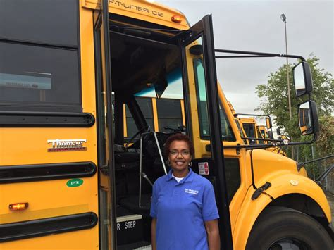 Nearly 40 Years And Counting, This Fort Worth Bus Driver. Accounting Analyst Resume. What Information Do You Need For A Resume. Supermarket Cashier Job Description Resume. A Good Cover Letter For A Resume. Sample Resume Of Ceo. Resume Format For Engineering. Software Experience Resume Sample. Good Objective Statement For Resume Examples