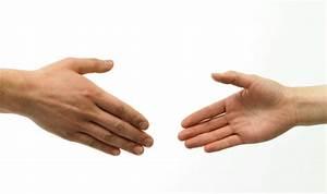 What is Proper Handshake Etiquette Around the World ...