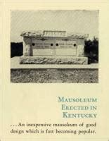 structures and monuments in which was used