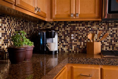 remodeling kitchen island granite countertop colors a beautiful home
