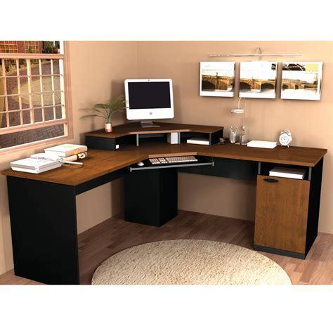 office desk corner insert 15 best ideas of corner computer desks