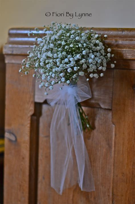"""Wedding Flowers Blog Kirsty""""s Vintage Gold Wedding. Refinishing A Kitchen Sink. How To Replace Your Kitchen Sink. What Is A Kitchen Sink. Kitchen Island Sink Plumbing. 38 X 22 Kitchen Sink. Kitchen Sink Disposer. Stainless Steel Double Kitchen Sinks. Kitchen Cabinet And Sink Combo"""