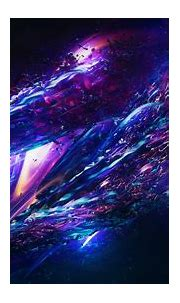 Neon Abstract Wallpapers | HD Wallpapers | ID #25169