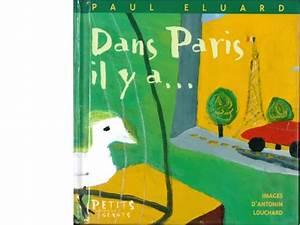 Dans, Paris, Il, Y, A, On, Vimeo