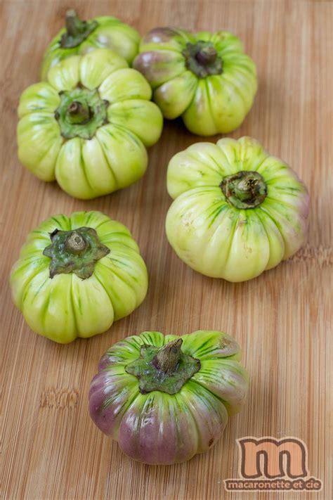 cuisine a tout faire découverte de l 39 aubergine amère poulet aubergines et pommes de terre façon bharli vangi