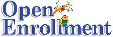 wilson school homepage