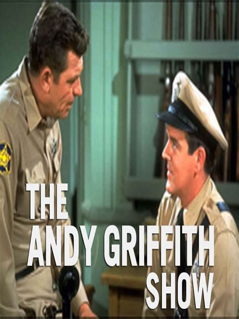 schedule a letter andy griffith photos and pictures tvguide 29453
