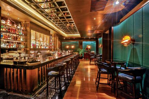 Back Room by New Review The Back Room Philippine Tatler