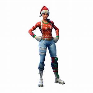Nog Ops Fortnite Outfit Skin How To Get News Fortnite