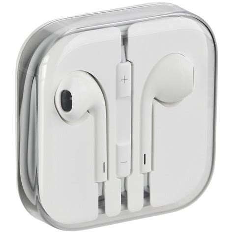earpods iphone earpods for iphone ipod gsmsolutions ie