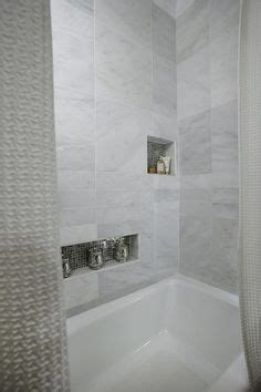 home niche  bath showertub images shower