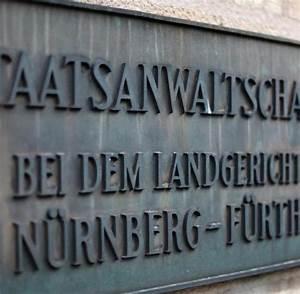 Stellenangebote Nürnberg Fürth : messerstecher von n rnberg legt gest ndnis ab welt ~ Watch28wear.com Haus und Dekorationen