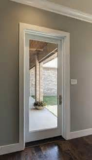best 25 single door ideas on patio