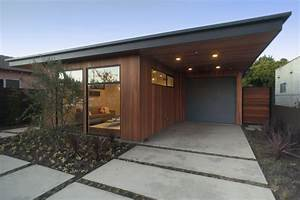 Painting : Mid Century Modern Home Exterior Paint Colors