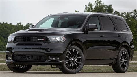 Chrysler, Dodge, And Fiat Cars The
