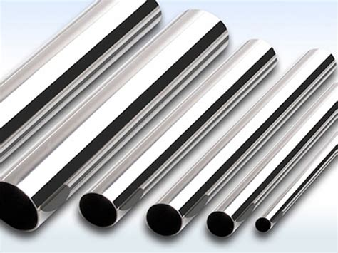 stainless steel stainless steel seamless 201 china stainless