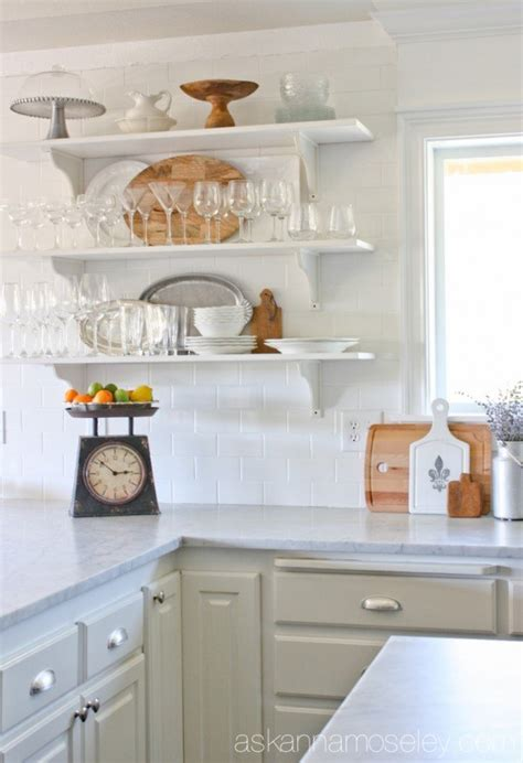 diy kitchen wall tile subway tile kitchen wall tips for it an easy 6867