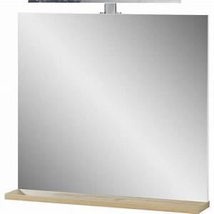 Gäste Wc Spiegel Mit Beleuchtung : spiegel tropea 1430 badezimmerspiegel g ste wc mit led ~ A.2002-acura-tl-radio.info Haus und Dekorationen