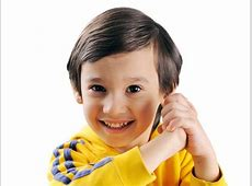 Tips To Overcome Stammering Problem Of Kids Boldskycom