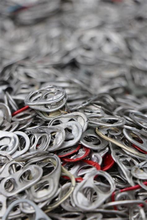 isri calling  scrap metal recycling centers
