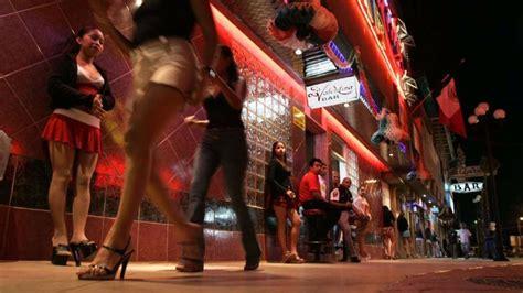 tijuana red light district digital marketing media