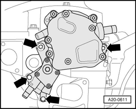 skoda workshop manuals octavia mk drive unit engine