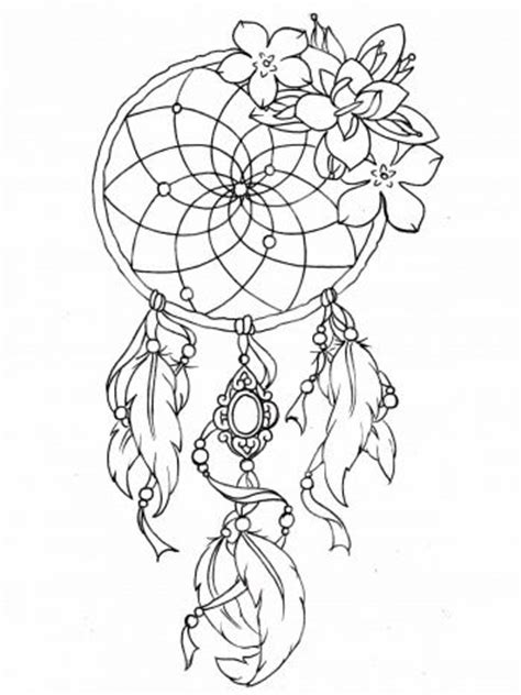art meditation   coloring pages  adults