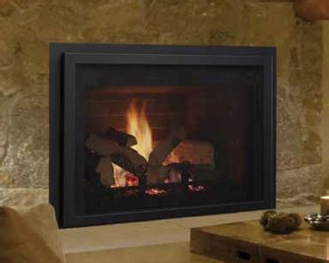 heat glo hearthside fireplace patio
