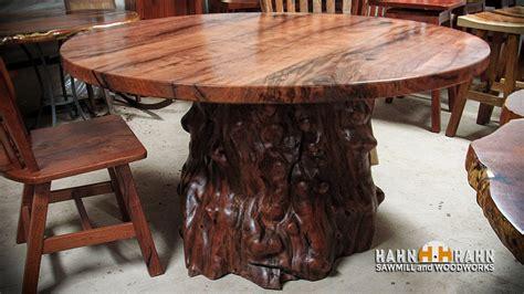 austin woodworking custom wood furniture hahn hahn