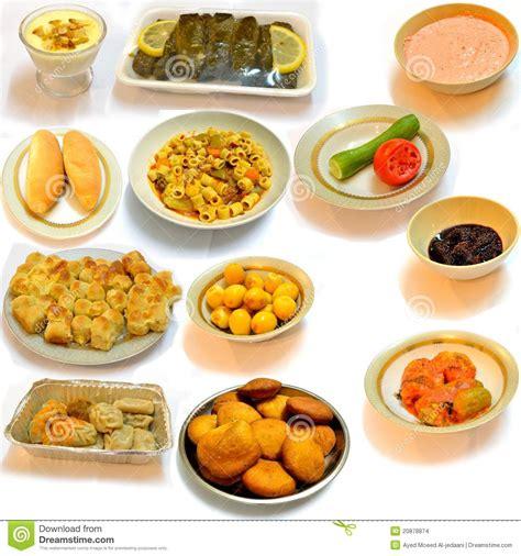recette de cuisine arabe de cuisine arabe 28 images recette de cuisine