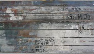 Acrylfarben Auf Holz : holzbretter holz mischtechnik acrylmalerei von malart bei kunstnet ~ Orissabook.com Haus und Dekorationen