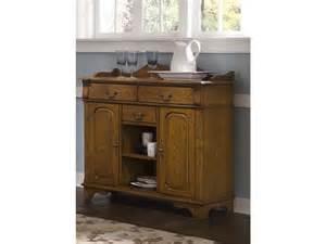 Liberty Furniture Dining Room Server