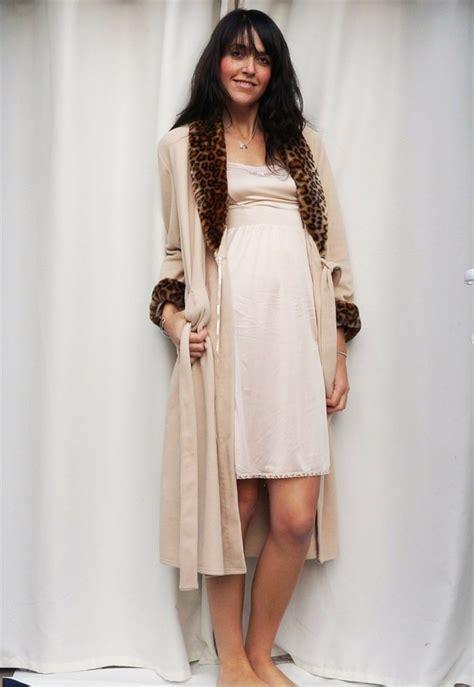 robe de chambre en satin pour femme la meilleure robe de chambre femme o 249 la trouver