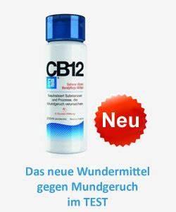 Mittel Gegen Holzwurm Test : mundgeruch ursachen mittel gegen mundgeruch ~ Whattoseeinmadrid.com Haus und Dekorationen