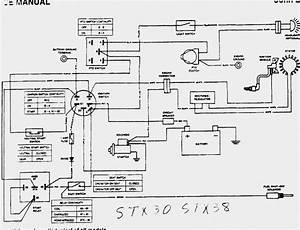John Deere 2010 Wiring Diagram