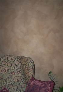 Texture painting ideas grey suede wall paint faux