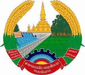 Public holidays in Laos - Wikipedia