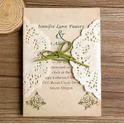 DIY Lace Wedding Invitations Starting From At Rustic Wedding Invitations Set Rustic Burlap And By Rustic Elegance Wedding Invitation DIY Printable DIY Rustic Wedding Invitation Suite PRINTED And CUT Assembled