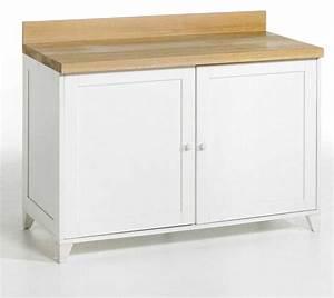 Meuble Cuisine Largeur 30 Cm Ikea : meuble 30 cm de large meuble largeur cm topiwall for ~ Dailycaller-alerts.com Idées de Décoration