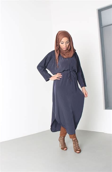lookbook ziano muslim style pinterest hijabs hijab