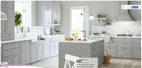 excellent aimable cuisine blanche et grise cuisine grise et blanche ikea u chaios cuisine