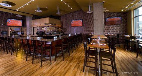 malvern bar christopher place restaurants neighborhood wayne pennsylvania interior pa 2408 pixels