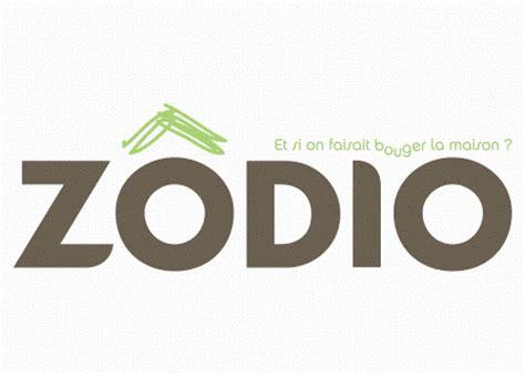 zodio cours de cuisine bon plan zodio reprend votre ancienne vaisselle