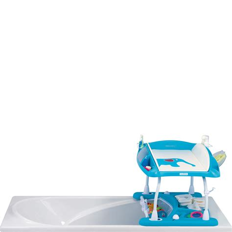 siege auto bb confort table à langer duo litude bb doux bleu chez allobébé